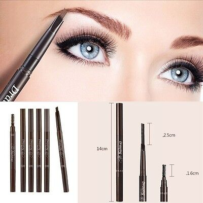 [Etude House] Pro Drawing Eye Brow Pencil 6 Color Beauty Tools