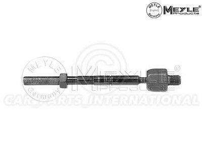 Meyle Front Right or Left Inner Tie Rod Track Rod 316 031 0003