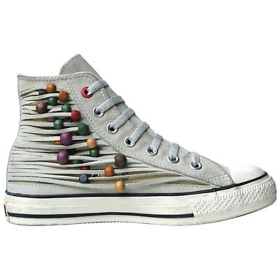 CONVERSE ALL STAR CHUCKS Neon 365 375 40 41 LIMITED EDITION Deadstock Sneaker