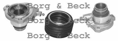New Borg & Beck - Clutch Concentric Slave Cylinder ( Csc ) - Bcs164