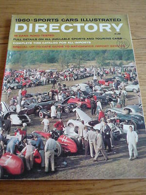 HILLMAN IMP AUTOCAR OWNERS GUIDE SHEET  jm