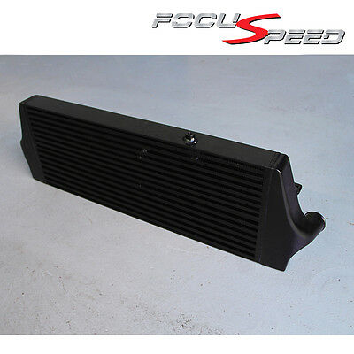 Ford Focus MK2 ST225 Intercooler Black Upgrade