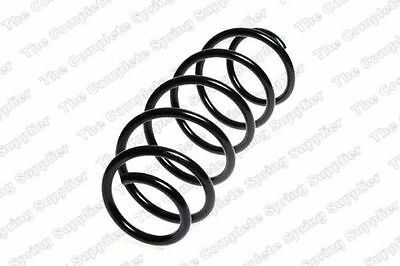To Clear - New Oe Quality Lesjofors - Front- Coil Spring ( X1) - 4027609