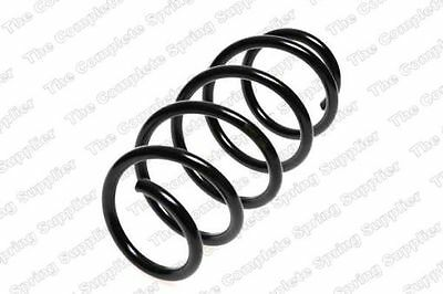 To Clear - New Oe Quality Lesjofors - Front- Coil Spring ( X1) - 4063481