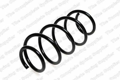 To Clear - New Oe Quality Lesjofors - Front- Coil Spring ( X1) - 4063493