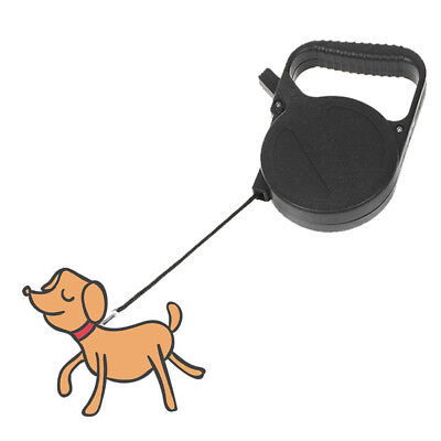 10ft 3M Automatic Retractable Traction Rope Walking Pet Dog/Cat Puppy Lead Leash