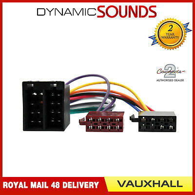 CT20UV02 WIRING HARNESS Adaptor For Vauxhall Corsa Sintra ... on vauxhall movano, vauxhall frontera, vauxhall insignia, vauxhall antara, vauxhall ampera, vauxhall agila, vauxhall vxr8, vauxhall wyvern, vauxhall senator, vauxhall combo, vauxhall omega, vauxhall maloo, vauxhall astra, vauxhall vivaro, vauxhall meriva, vauxhall corsa, vauxhall tigra, vauxhall viva, vauxhall mokka, vauxhall nova,