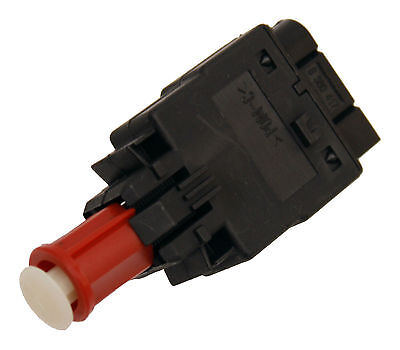 Fits BMW Brake Light Switch with Check Control # 61 31 8 360 417
