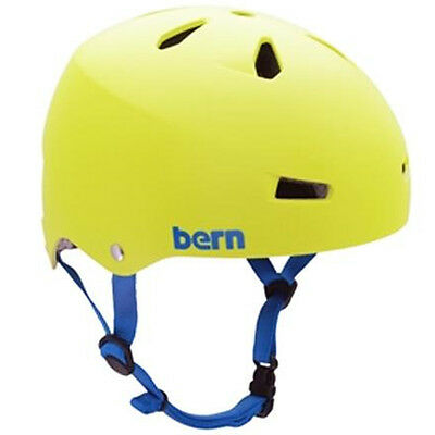 Bern Macon H20 Watersports helmet