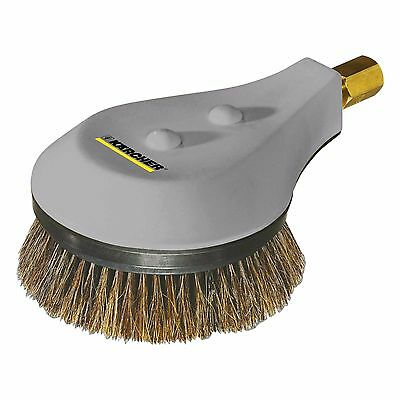 KARCHER 47625600 Rotating Wash Brush