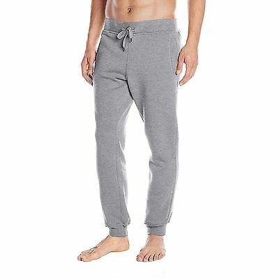 NWT KENNETH COLE REACTION Men's Brushed Knit Jogger Lounge Pant COLORS/SIZES