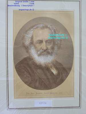 42106-Afrika-Africa-Portrait-REV.CANDLISH-Lithographie-Lithography-1880