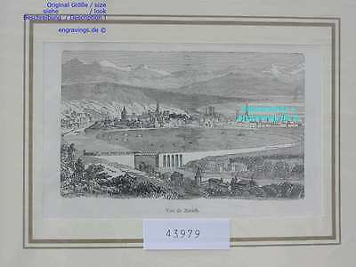 43979-Schweiz-Swiss-Switzerland-ZÜRICH-Zurich-TH-1885