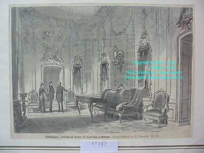 61267-Brandenburg-Potsdam-Schloss-TH-1879