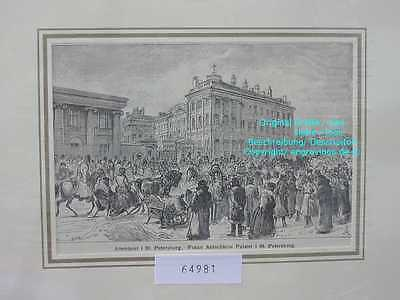 64981-Russland-Russia-St.Petersburg-Attentat-TH-1887