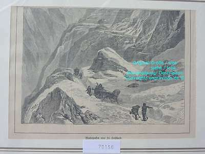 70150-Schweiz-Switzerland-Italia-St.Gotthard-TH-1890