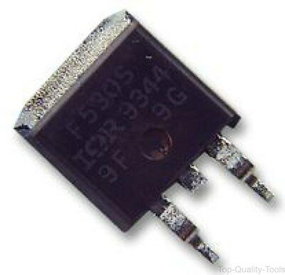 Diode,schottky,10A,200V, Mbrs10H200Ct 1453414