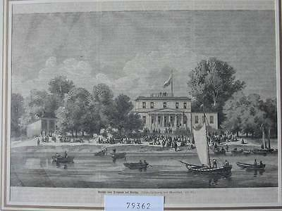 79362-Berlin-Treptow-T Holzstich-Wood engraving