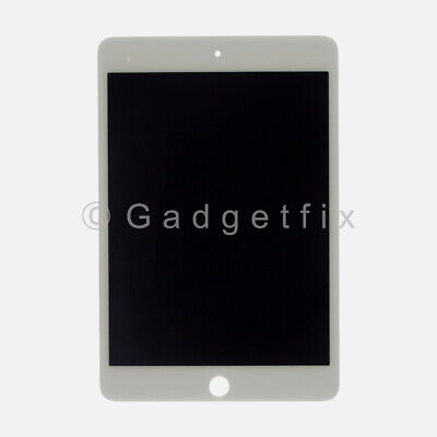 For iPad Mini 5 A2133 2124 2126 LCD Display Touch Screen Digitizer Replacement