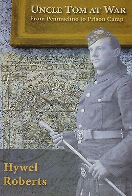 BRITISH ARMY SOLDIER WW1 Liverpool Scottish Regiment NEW History Cambrai Battle