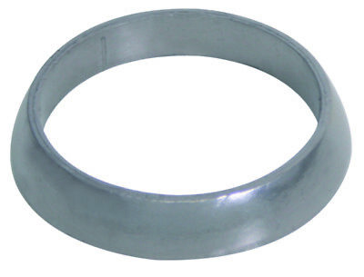 KIMPEX Exhaust Gasket  Part# 8CA-14714-00