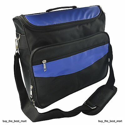 Travel Carry Case Shoulder Bag for Sony PS4 Playstation 4 Console Game