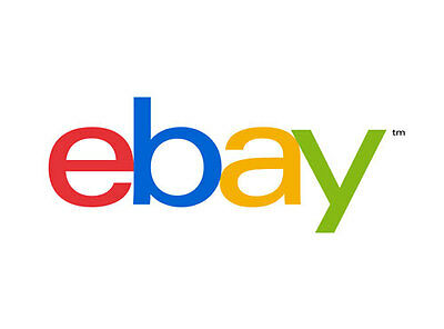 eBay - LM - TEST ITEM - FLAT SHIPPING w/ RESTRICTIONS & TAXES