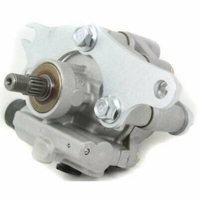 Power Steering Pump New Coupe for Toyota Camry Sienna Highlander 4431006080
