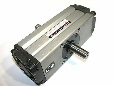 New Smc Air Rotary Actuator Cra1By50-190