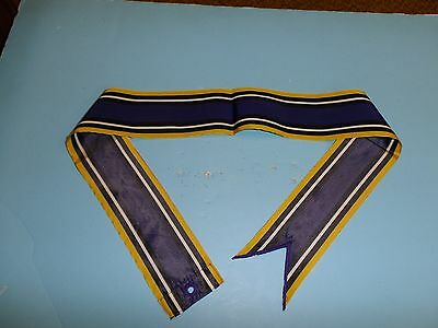 rst082 West Indian Pirates Campaigns US Navy Flag Streamer