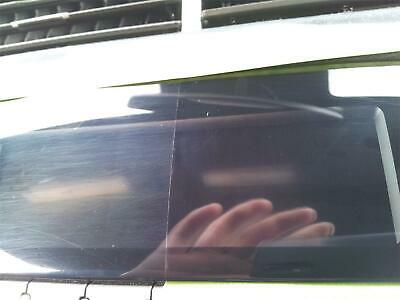 Plastic Cleaner Restorers Polishes Removes Panel Scratches Van Mpv Screens