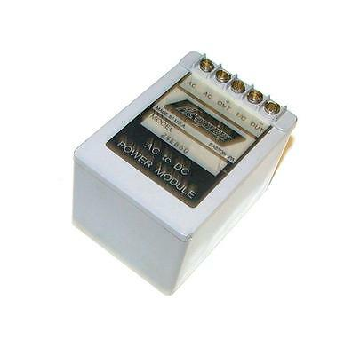 Acopian Ac To Dc Power Supply Module Model  24Eb60  (3 Available)