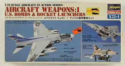 07305 Finnish Hasegawa J35s Limited Edition 148 Special Draken 8Nnm0Ovw