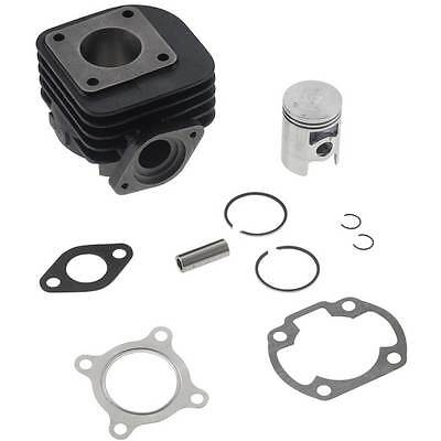 KIT CILINDRO KYMCO 50 Dink AIR 2T 1999-2002