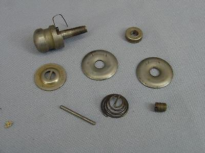 TENSION ASSEMBLY COMPLETE #91-009328-91G Pfaff 145 146 195 335 345 545 595 1245