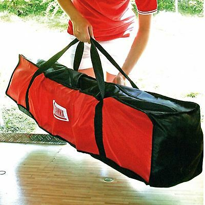 Fiamma Megabag Storage Large Holdall Carry Bag Motorhome Caravan