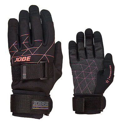 Gants Grip Gloves Women - Jobe 20147 - Sports nautiques - wakeboard -skis-jetski