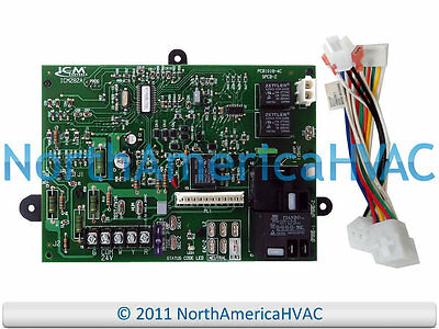 Carrier Bryant Furnace Control Circuit Board 1012 940 F control board hh84aa020 fan wiring diagram just another wiring