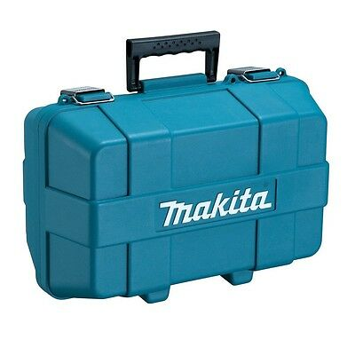 MAKITA 824892-1 Power Tool Carry Case For KP0800 82mm Planer