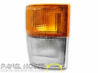 Indicator Light RIGHT Front Fits Toyota Hiace Van 1985-1988 RH