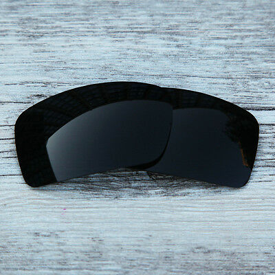 3b4346780cf ACOMPATIBLE POLARIZED REPLACEMENT Lenses for-Oakley Gascan - Bronze ...