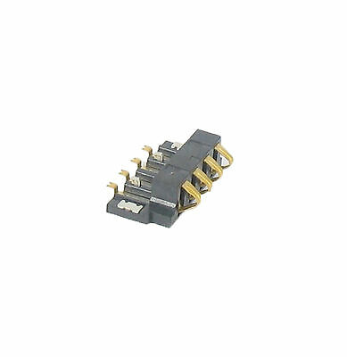 Genuine Samsung Galaxy S4 i9505, G360, G361, G531 Battery Connector - 3711-00848