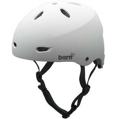 Bern Brighton H20 Ladies Helmet