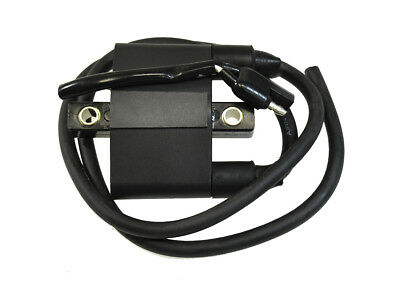 SPI Ignition Coil External Coil for Polaris Replaces OEM# 4060229