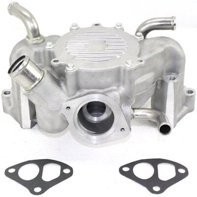 New Water Pump Chevy Chevrolet Camaro Pontiac Firebird 1993-1997 12527741