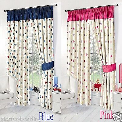 Blackout Curtains Bed Bath And Beyond Elegant White Bedroom Curta