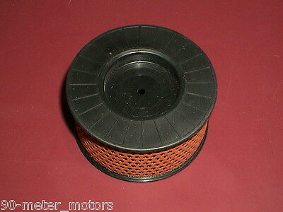 NEW OEM STIHL Concrete Cut-Off Saw Air Filter Cleaner A/C Element TS 460 510 760
