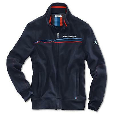 SALE !!!! BMW DTM Motorsport Sweatjacke Sweat Jacke Jacket M