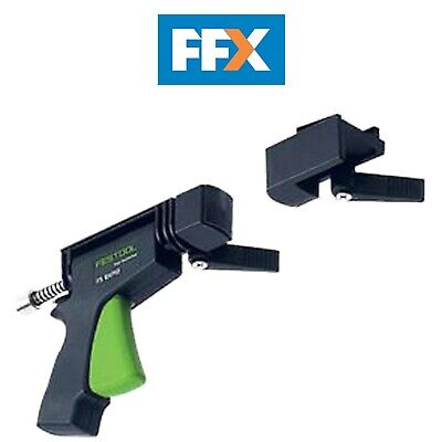 Festool FS-RAPID/L Quick Action Clamp