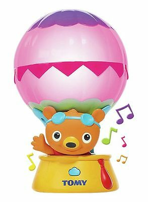 Tomy Colour Discovery Balloon Activity Toy. From the Official Argos Shop on ebay